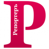 Менькин стал зампредседателя партии «Родина» - последнее сообщение от Репортеръ